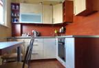 Mieszkanie na sprzedaż, Kołobrzeg Krzywoustego, 59 m² | Morizon.pl | 6741 nr15