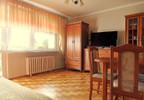Mieszkanie na sprzedaż, Kołobrzeg Krzywoustego, 59 m² | Morizon.pl | 6741 nr4