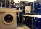 Mieszkanie na sprzedaż, Kołobrzeg Krzywoustego, 59 m² | Morizon.pl | 6741 nr18