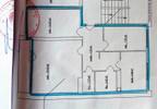 Mieszkanie na sprzedaż, Kołobrzeg Krzywoustego, 59 m² | Morizon.pl | 6741 nr20
