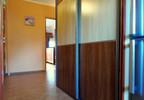 Mieszkanie na sprzedaż, Kołobrzeg Krzywoustego, 59 m² | Morizon.pl | 6741 nr17