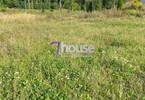 Morizon WP ogłoszenia | Działka na sprzedaż, Bytom, 3460 m² | 6457