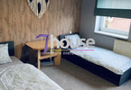 Morizon WP ogłoszenia | Dom na sprzedaż, Nakło, 430 m² | 3567
