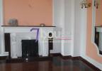 Komercyjne do wynajęcia, Bytom Śródmieście, 234 m²   Morizon.pl   8744 nr12
