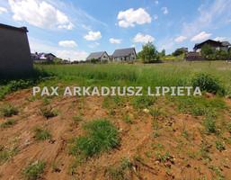 Morizon WP ogłoszenia   Działka na sprzedaż, Orzech, 1060 m²   6711