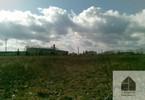 Morizon WP ogłoszenia | Działka na sprzedaż, Rumianek, 35000 m² | 7546