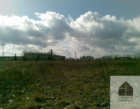 Działka na sprzedaż, Rumianek, 35000 m²