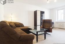 Kawalerka do wynajęcia, Poznań Łazarz, 34 m²