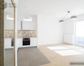 Mieszkanie do wynajęcia, Wrocław Karłowice, 42 m²