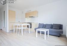 Mieszkanie do wynajęcia, Warszawa Wrzeciono, 39 m²