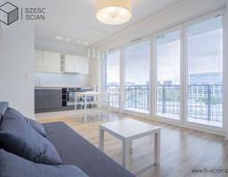 Morizon WP ogłoszenia | Mieszkanie do wynajęcia, Warszawa Wierzbno, 60 m² | 9850
