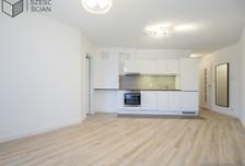 Mieszkanie do wynajęcia, Warszawa Bielany, 48 m²
