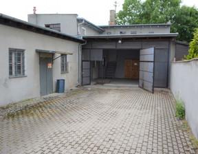 Dom na sprzedaż, Nowe Długa, 180 m²
