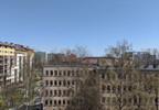 Mieszkanie na sprzedaż, Kraków Krowodrza, 30 m² | Morizon.pl | 1398 nr9