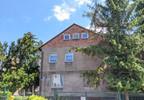 Mieszkanie na sprzedaż, Kraków Krowodrza, 125 m² | Morizon.pl | 0642 nr12
