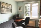Mieszkanie na sprzedaż, Kraków Krowodrza, 125 m² | Morizon.pl | 0642 nr10