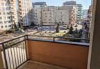 Mieszkanie na sprzedaż, Kraków Grzegórzki, 65 m² | Morizon.pl | 9646 nr7