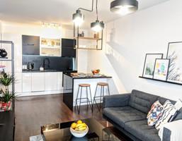Morizon WP ogłoszenia | Mieszkanie na sprzedaż, Kraków Podgórze, 47 m² | 3603