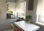 Mieszkanie na sprzedaż, Kraków Krowodrza, 125 m² | Morizon.pl | 0642 nr5