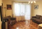 Mieszkanie na sprzedaż, Kraków Krowodrza, 125 m² | Morizon.pl | 0642 nr7