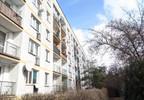Kawalerka na sprzedaż, Kraków Dąbie, 26 m² | Morizon.pl | 6830 nr3