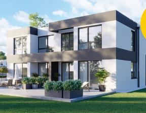 Dom na sprzedaż, Lesznowola, 112 m²