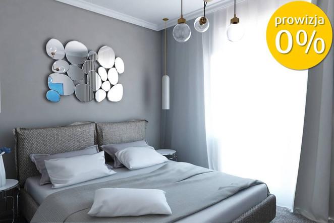 Morizon WP ogłoszenia   Dom na sprzedaż, Nowa Wola, 112 m²   3937