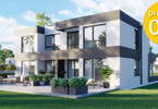 Morizon WP ogłoszenia   Dom na sprzedaż, Nowa Wola, 112 m²   3938