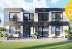 Morizon WP ogłoszenia | Dom na sprzedaż, Nowa Wola, 112 m² | 2384