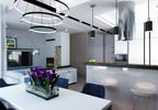 Dom na sprzedaż, Nowa Wola, 112 m²   Morizon.pl   7977 nr9