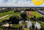 Morizon WP ogłoszenia | Dom na sprzedaż, Nowa Wola, 112 m² | 2383