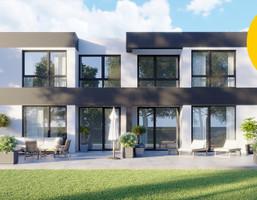 Morizon WP ogłoszenia   Dom na sprzedaż, Nowa Wola, 112 m²   3787