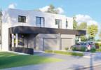 Dom na sprzedaż, Nowa Wola, 112 m²   Morizon.pl   7977 nr7