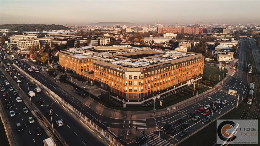 Biuro do wynajęcia, Kraków Zabłocie, 500 m²   Morizon.pl   4153