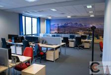 Biuro do wynajęcia, Kraków Czyżyny, 135 m²