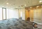 Biuro do wynajęcia, Kraków Zabłocie, 194 m² | Morizon.pl | 6395 nr14