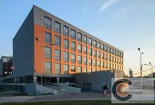 Biuro do wynajęcia, Kraków Zabłocie, 380 m²