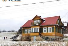 Dom na sprzedaż, Glichów, 320 m²