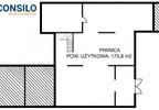 Dom na sprzedaż, Modlnica Leśna, 602 m²   Morizon.pl   1560 nr11