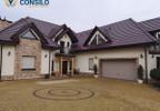 Dom na sprzedaż, Modlnica Leśna, 602 m²   Morizon.pl   1560 nr2