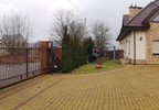 Dom na sprzedaż, Modlnica Leśna, 602 m²   Morizon.pl   1560 nr3