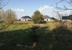 Działka na sprzedaż, Pigża, 2195 m² | Morizon.pl | 8912 nr4