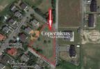 Działka na sprzedaż, Pigża, 2195 m² | Morizon.pl | 8912 nr3