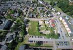Morizon WP ogłoszenia | Działka na sprzedaż, Szamotuły Ogrodowa, 2381 m² | 9303