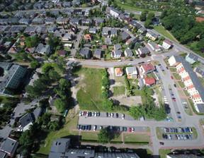 Działka na sprzedaż, Szamotuły Ogrodowa, 2381 m²