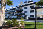 Mieszkanie na sprzedaż, Hiszpania Alicante, 79 m²   Morizon.pl   3524 nr5