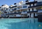 Mieszkanie na sprzedaż, Hiszpania Alicante, 79 m²   Morizon.pl   3524 nr3