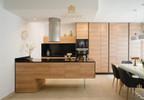 Mieszkanie na sprzedaż, Hiszpania Alicante, 79 m²   Morizon.pl   3524 nr7