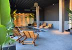 Mieszkanie na sprzedaż, Hiszpania Alicante, 79 m²   Morizon.pl   3524 nr19