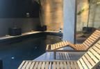 Mieszkanie na sprzedaż, Hiszpania Alicante, 79 m²   Morizon.pl   3524 nr13